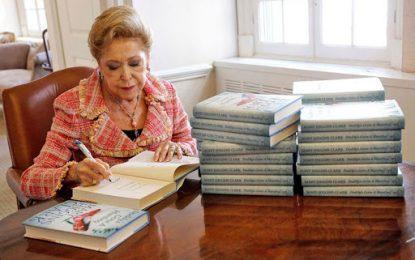 حدود ۱۰۰ میلیون جلد کتاب یک نویسنده امریکایی در جهان به فروش رفت