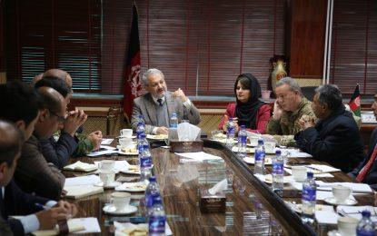 شیوع کرونا در ایران؛ نظارت در مرزهای غربی کشور جدی میشود