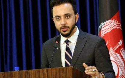 آزادی زندانیان طالبان به تعویق افتاد