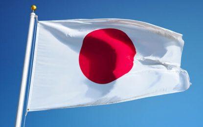جاپان ۹ میلیون دالر به سازمان جهانی مهاجرت در کابل کمک کرد