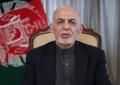 رئیس جمهور برای مقابله با کرونا ۴۰۰ میلیون افغانی در هرات اختصاص داد
