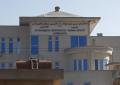 کمیسون حقوق بشر بار دیگر از آزادی زندانیان طالبان ابراز نگرانی کرد