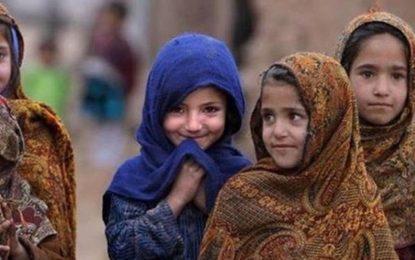 تاکید سازمان ملل بر توجه به حقوق کودکان در روند صلح افغانستان