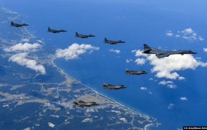 ۱ اعشاریه ۹۲ تریلیون دالر در سال ۲۰۱۹ در عرصۀ نظامی جهان هزینه شده است