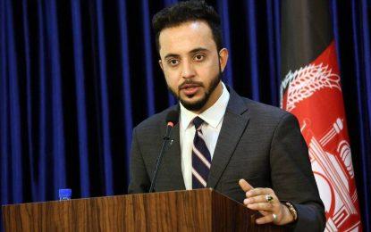 قربانیان غیر نظامی حملات طالبان در یک هفته: ۳۴ کشته، ۶۲ زخمی