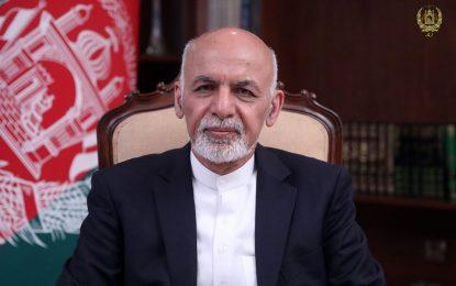 کرونا در افغانستان؛ دولت به نیازمندان «نان» توزیع میکند