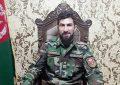 طالبان یک مقام پیشین پولیس را در فاریاب تیرباران نمودند