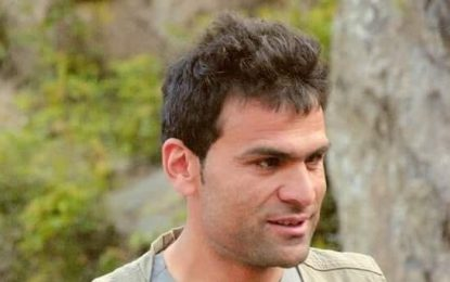 مماتی سالنگ به ۱۶ سال زندان و پرداخت ۴۰۸ میلیون افغانی محکوم شد