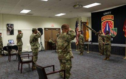 ۸۰۰ سرباز تازه نفس آمریکایی به افغانستان خواهد آمد