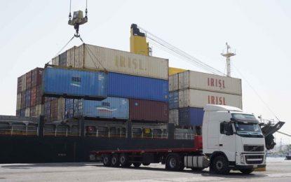 دومین محموله گندم کمک شده از سوی هند تا سه روز دیگر به افغانستان میرسد