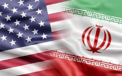 آمریکا تحریم های تازه علیه ایران اعمال میکند