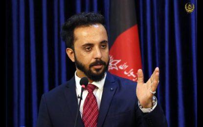 شورای امنیت ملی: در دوهفتهی گذشته ۲۳۹ غیرنظامی از سوی طالبان کشته و زخمی شده اند