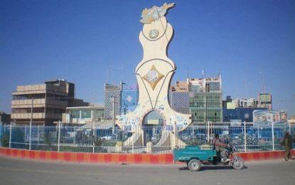 حضور پررنگ زنان در اداره های دولتی در نیمروز