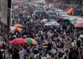 برآورد نفوس کشور ۳۲٫۹ میلیون نفر اعلام شد