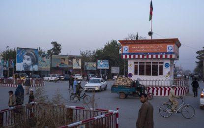وزارت دفاع: ۷ جنگجوی طالب در ولایت کندز کشته شد