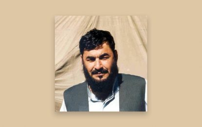 امریکا بزرگترین قاچاقبر مواد مخدر افغانستان و حامی مالی طالبان را از زندانی در نیویارک آزاد میکند