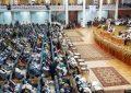 عبدالله عبدالله:سه روز پس از رهای ۴۰۰ زندانی گروه طالبان،دور نخست مذاکرات بین افغانان در قطر برگزار خواهد شد.