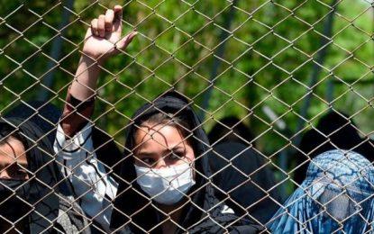 شمار قربانیان کرونا در افغانستان صفر شد
