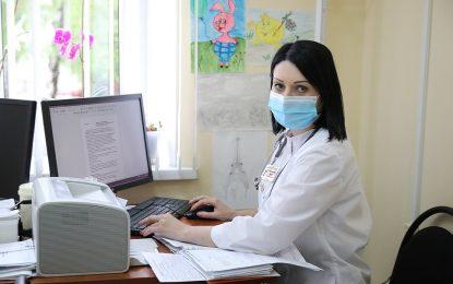کرونا در روسیه؛ مرگ ۶۸ بیمار و شناسایی ۴۹۸۰ مورد جدید