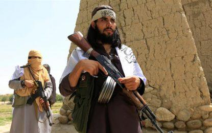 دو تن به شمول یک نظامی توسط طالبان در ولایت پروان کشته شدند