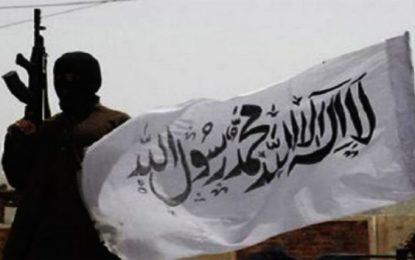 باشندگان نیمروز: طالبان به تعهدات شان پایبند نیستند.